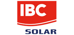 IBC Solar Fachpartner 2015